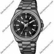 Мужские часы Q&Q QZ68J402Y