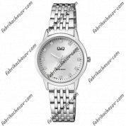 Женские часы Q&Q QZ81J201Y