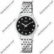 Женские часы Q&Q QZ81J202Y