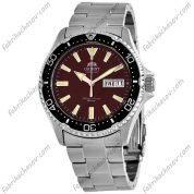 Часы ORIENT KAMASU AUTOMATIC RA-AA0003R19B