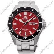 Часы ORIENT AUTOMATIC KANNO RA-AA0915R19B