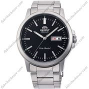 Часы ORIENT AUTOMATIC RA-AA0C02L19B