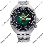 Часы ORIENT REVIVAL RA-AA0E02E19B