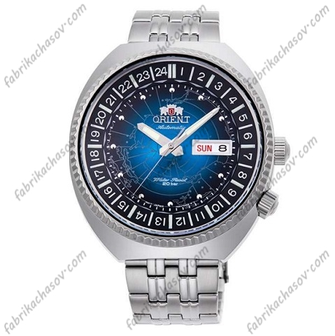 Часы ORIENT REVIVAL RA-AA0E03L19B