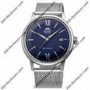 Часы ORIENT AUTOMATIC RA-AC0019L10B