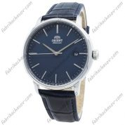 Часы ORIENT Automatic RA-AC0E04L10B