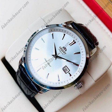 Часы ORIENT AUTOMATIC RA-AC0F07S10B