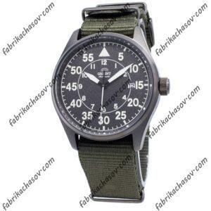 часы orient automatic ra-ac0h02n10b