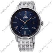Часы ORIENT Automatic RA-AC0J03L10B