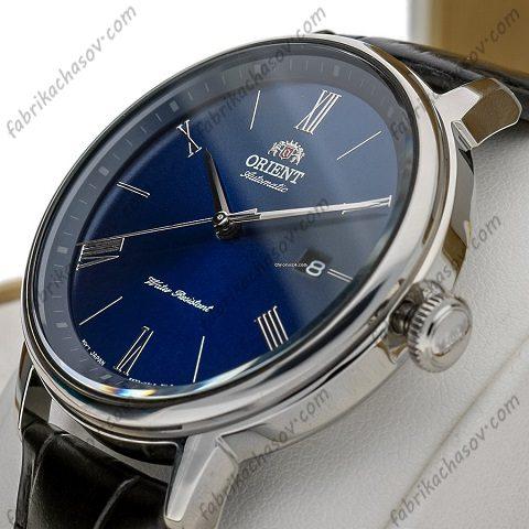 Часы ORIENT Automatic RA-AC0J05L10B