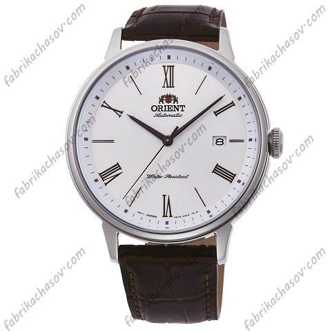 Часы ORIENT Automatic RA-AC0J06S10B