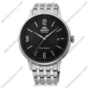 Часы ORIENT AUTOMATIC RA-AC0J08B10B