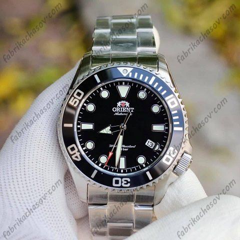 Часы ORIENT RA-AC0K01B10B Triton