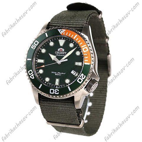 Часы ORIENT AUT0MATIC RA-AC0K04E10B