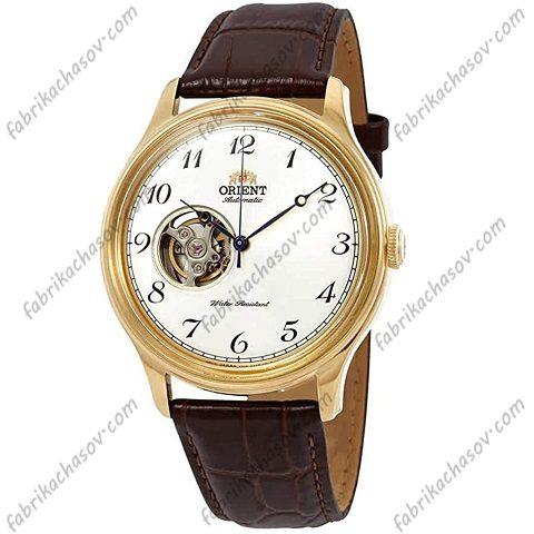 Часы ORIENT Automatic RA-AG0013S10B