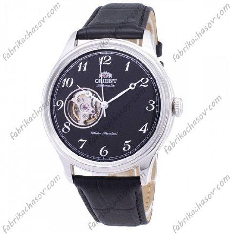 Часы ORIENT Automatic RA-AG0016B10B