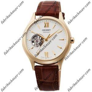 Часы orient automatic RA-AG0024S10B