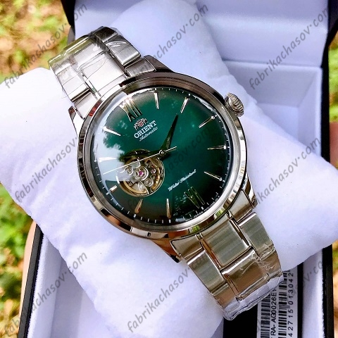 Часы ORIENT AUT0MATIC RA-AG0026E10B