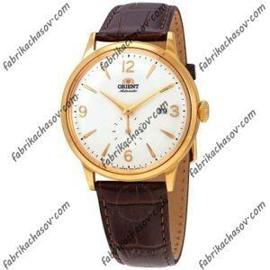 Часы ORIENT Automatic RA-AP0004S10B