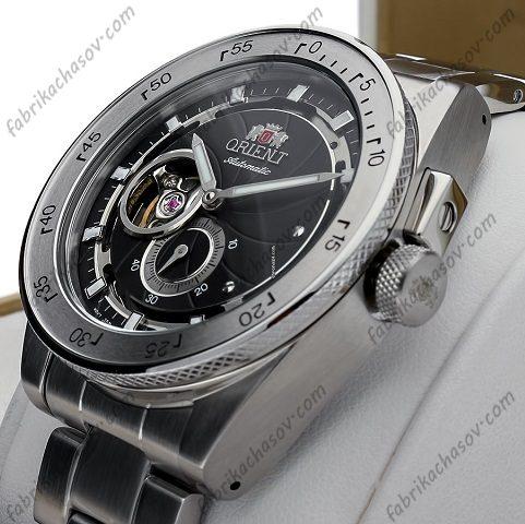Часы Orient Revival RA-AR0201B10B