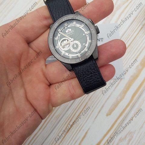 Часы Orient Revival RA-AR0202E10B