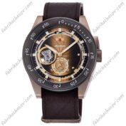 Часы Orient Revival RA-AR0204G00B