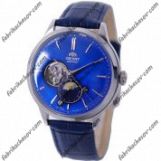 Часы ORIENT RA-AS0103A10B