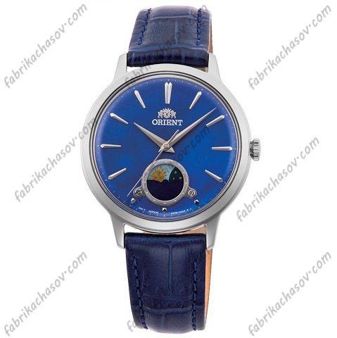 Часы ORIENT RA-KB0004A10B