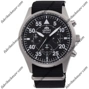 Часы ORIENT RA-KV0502B10B