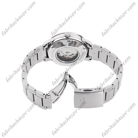 Часы ORIENT AUTOMATIC LADY RA-NB0101B10B