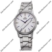 Часы ORIENT AUTOMATIC LADY RA-NB0102S10B