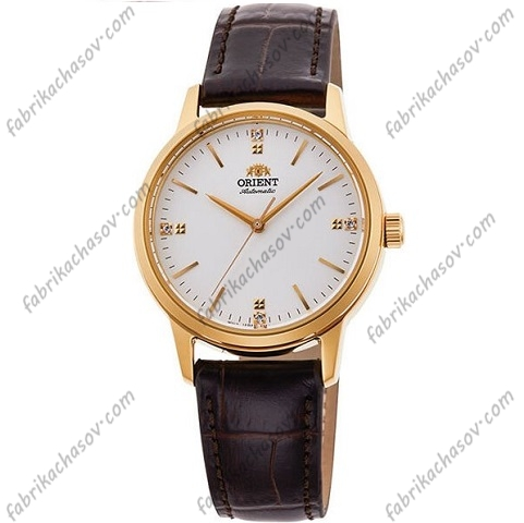 Часы ORIENT AUTOMATIC LADY RA-NB0104S10B