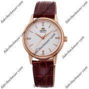 Часы ORIENT AUTOMATIC LADY RA-NB0105S10B