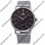 Часы ORIENT QUARTZ RA-SP0005N10B