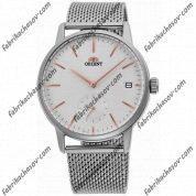 Часы ORIENT QUARTZ RA-SP0007S10B