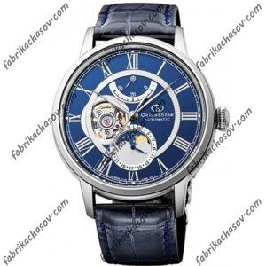 Часы Orient Star RE-AM0002L00B