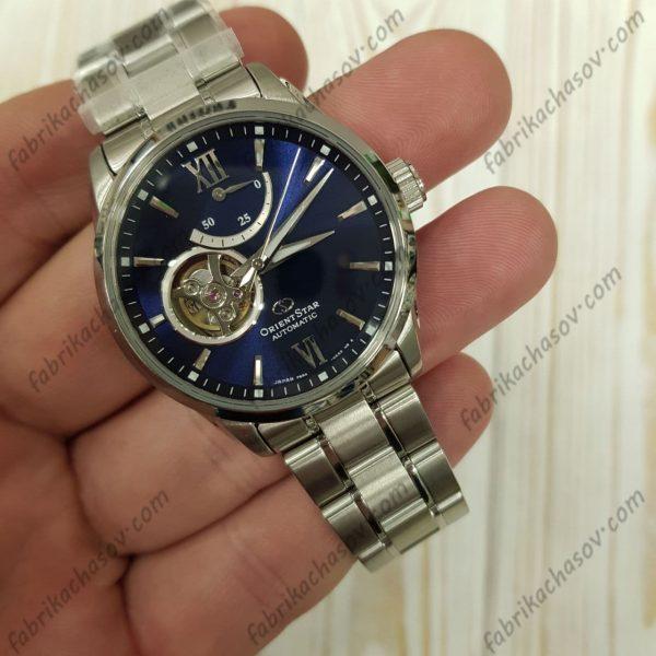 Часы ORIENT STAR RE-AT0001L00B