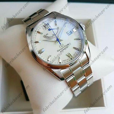 Часы ORIENT STAR RE-AU0006S00B