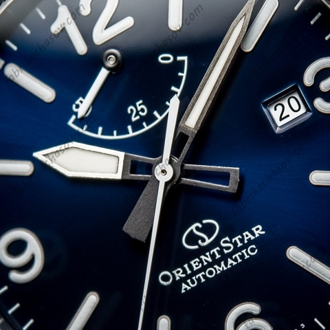 Часы ORIENT STAR RE-AU0207L00B