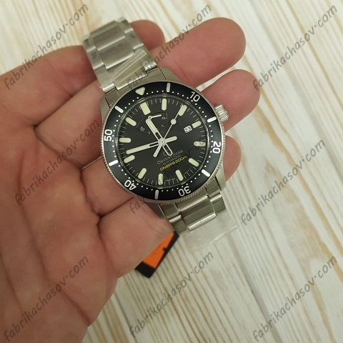 Часы Orient Star RE-AU0301B00B
