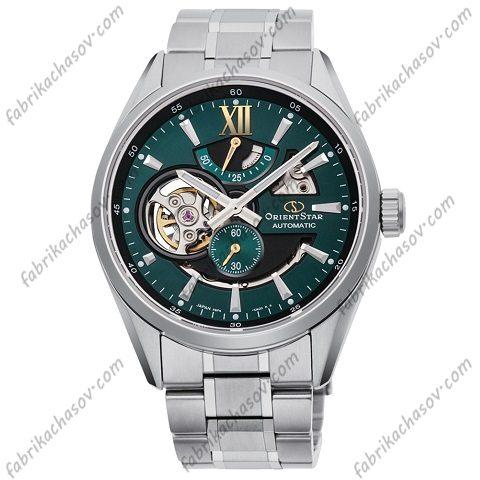 Часы ORIENT STAR RE-AV0114E00B