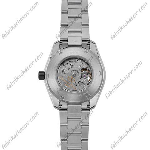 Часы ORIENT STAR RE-AV0A01B00B