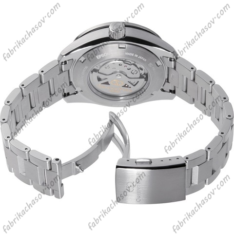 Часы ORIENT STAR RE-AV0A02S00B