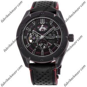 Часы ORIENT STAR RE-AV0A03B00B