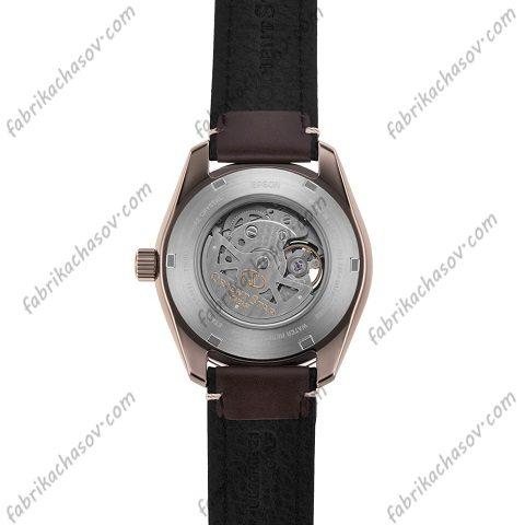 Часы ORIENT STAR RE-AV0A04B00B