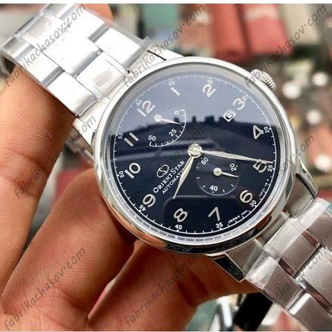 Часы ORIENT STAR RE-AW0001B00B