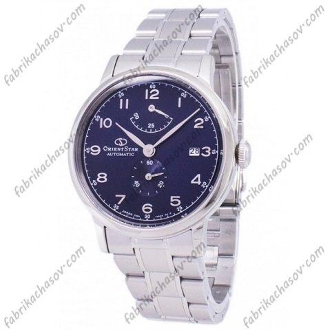 Часы ORIENT STAR RE-AW0002L00B