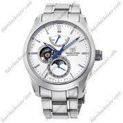Часы ORIENT STAR RE-AY0002S00B