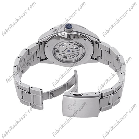 Часы ORIENT STAR RE-AY0005A00B
