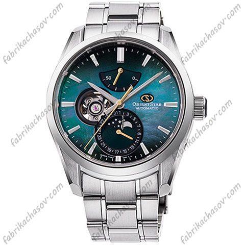 Часы ORIENT STAR RE-AY0006A00B